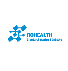 Rohealth - Clusterul pentru Sănătate