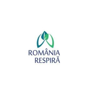 Coaliția România Respiră