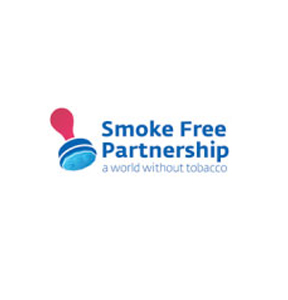 Smoke Free Partnership